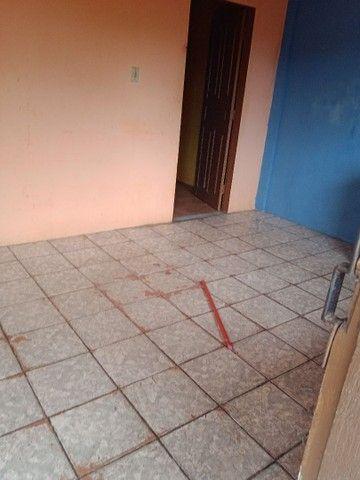 alugo kit net proximo ao Formosa Cidade Nova R$ 400 reais . - Foto 6