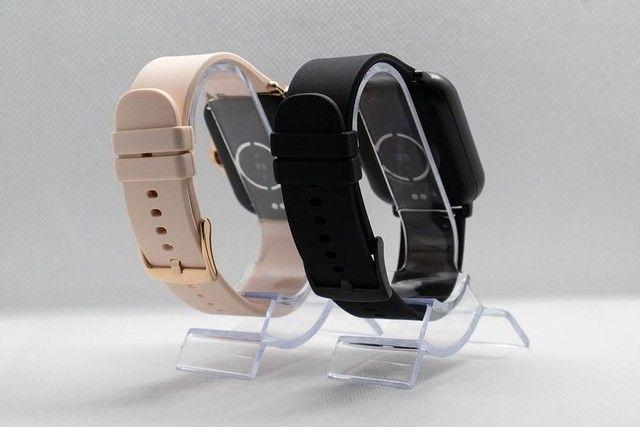 Smartwatch Colmi P8 PLUS ORIGINAL - Foto 2