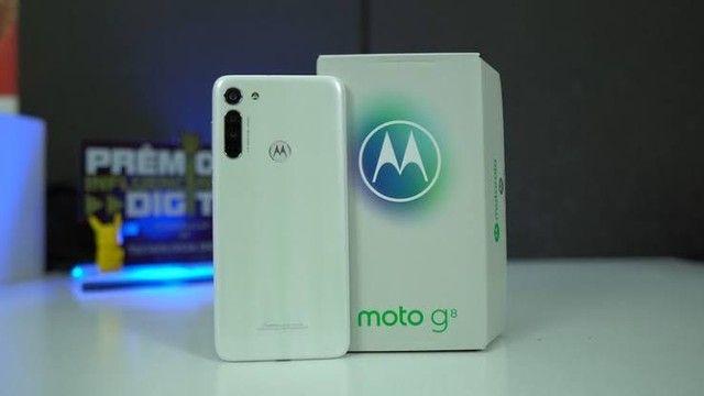 TROCO MOTO G8 POR IPHONE 7