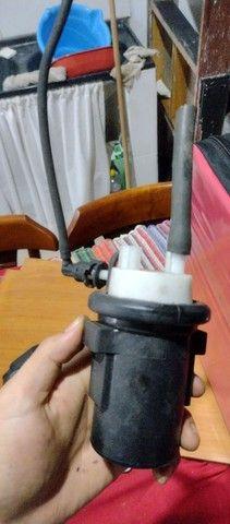 Bomba de gasolina Bros 160 xre 190
