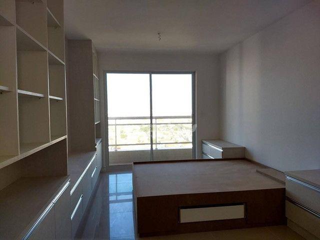 Apartamento à venda, 171 m² por R$ 1.150.000,00 - Parquelândia - Fortaleza/CE - Foto 17