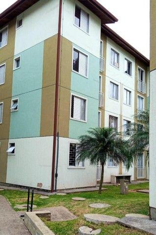 Apartamento em Pinheirinho, Curitiba/PR de 66m² 2 quartos à venda por R$ 184.000,00 - Foto 18
