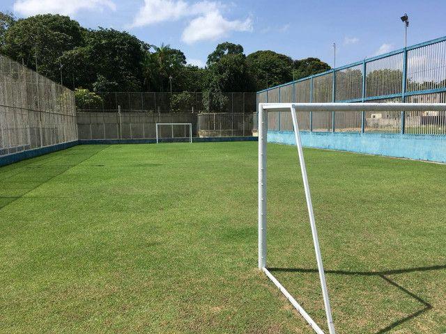 CASA EM CONSTRUÇÃO ECOS PARADISE - Foto 5