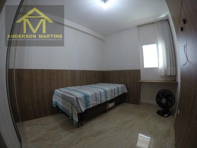 Apartamento em Praia de Itaparica - Vila Velha, ES - Foto 7