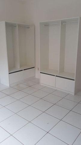 Vende-se lindos móveis  - Foto 2