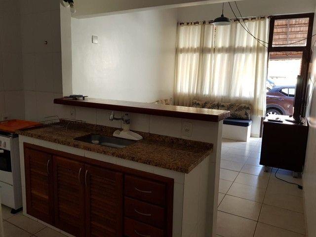 Rz Lindíssima Casa no condomínio Oasis do Peró em Cabo Frio/RJ.<br><br> - Foto 6