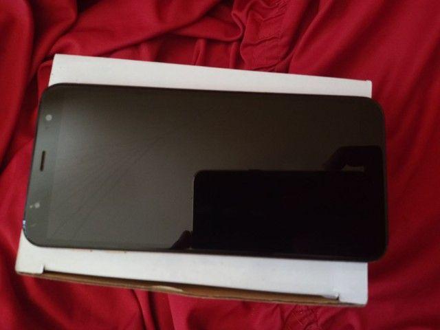 Samsung J4 Core - Foto 4