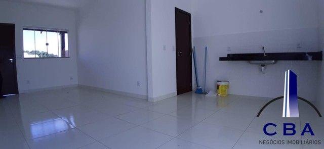 Condomínio Residencial São José