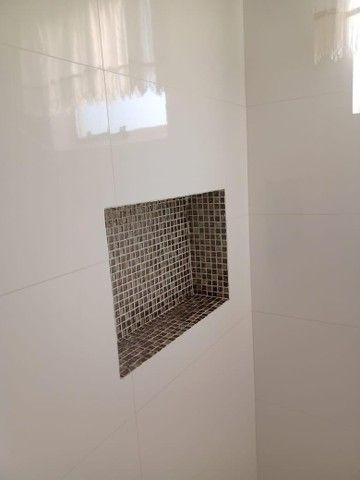 Apartamento em Estrela, Ponta Grossa/PR de 92m² 3 quartos à venda por R$ 195.000,00 - Foto 18