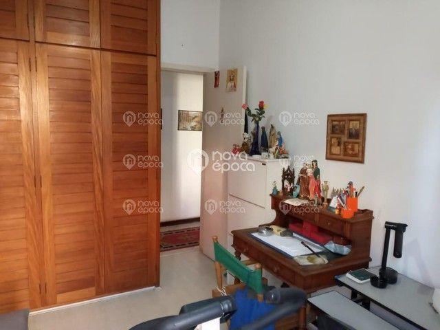 Apartamento à venda com 4 dormitórios em Copacabana, Rio de janeiro cod:CO4AP56704 - Foto 19