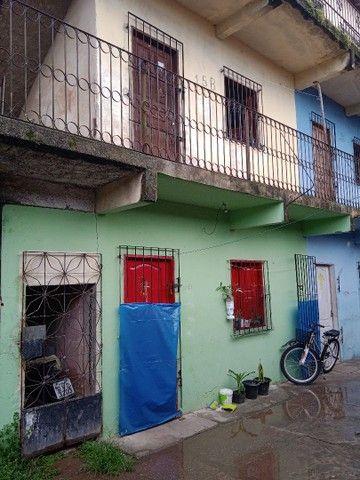 alugo kit net proximo ao Formosa Cidade Nova R$ 400 reais . - Foto 3