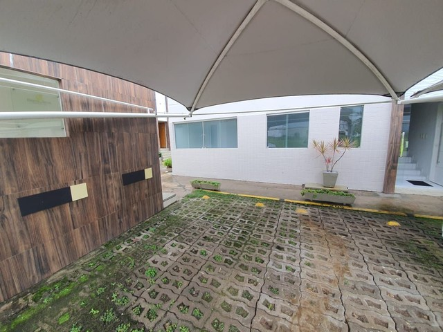 Apartamento em Maurício De Nassau, Caruaru/PE de 80m² 2 quartos à venda por R$ 180.000,00  - Foto 3