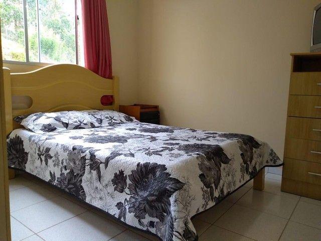 Apartamento em Santa Efigênia, Juiz de Fora/MG de 60m² 2 quartos à venda por R$ 98.000,00 - Foto 12