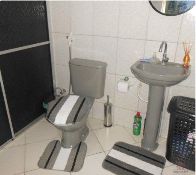 Casa 3/4 em Bairro Nova Olinda Castanhal - Foto 4