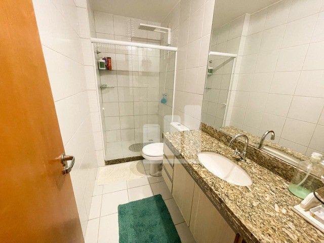 CC - Casa 4 quartos no Igarapé Aldeia Parque Colina de Laranjeiras. - Foto 12