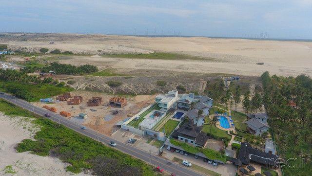 Casa de condomínio à venda com 3 dormitórios em Flecheiras, Trairi cod:RL772 - Foto 13