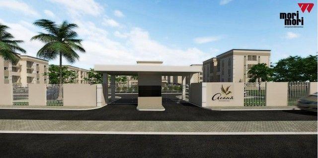 Apartamento em Universitário, Caruaru/PE de 67m² 2 quartos à venda por R$ 195.000,00 - Foto 4