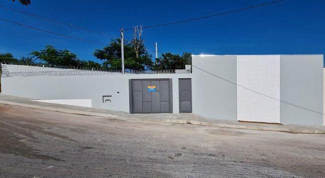 Casa de esquina no bairro santa Cruz  em Nova Serrana. - Foto 12