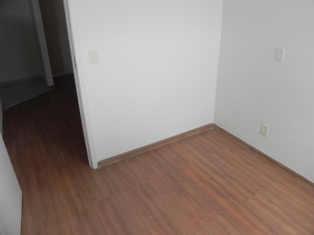 Apartamento em Previdenciários, Juiz de Fora/MG de 44m² 2 quartos à venda por R$ 89.000,00 - Foto 10