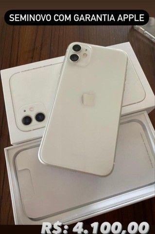 Samuel iphones  - Foto 4