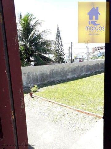 Casa para Venda em São Pedro da Aldeia, Nova São Pedro., 2 dormitórios, 1 banheiro, 5 vaga - Foto 19