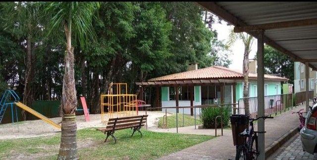 Apartamento em Pinheirinho, Curitiba/PR de 66m² 2 quartos à venda por R$ 184.000,00 - Foto 15