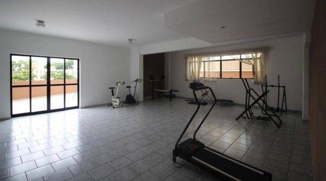 Apartamento em Novo Mundo, Curitiba/PR de 51m² 2 quartos à venda por R$ 205.000,00 - Foto 5