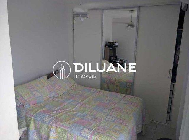 Cobertura à venda com 3 dormitórios em Barra da tijuca, Rio de janeiro cod:BTCO30031 - Foto 12