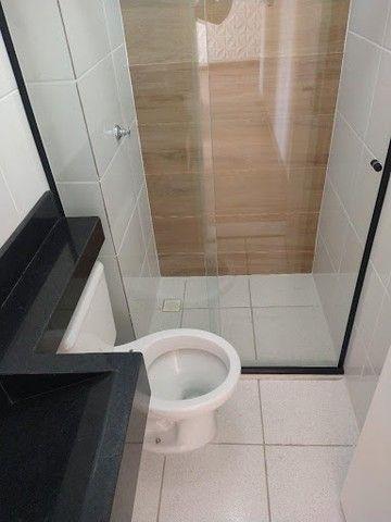 Apartamento em São Geraldo, Juiz de Fora/MG de 59m² 2 quartos à venda por R$ 140.000,00 - Foto 9