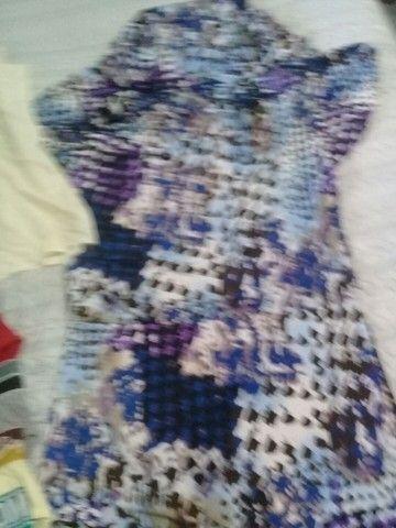 vendas de roupas e cuecas preço barato - Foto 2