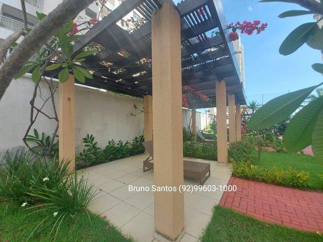 Paradise Sky Dom Pedro, 64m², dois dormitórios.  - Foto 12