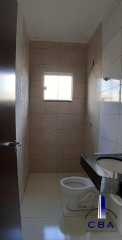 Condomínio Residencial São José - Foto 11