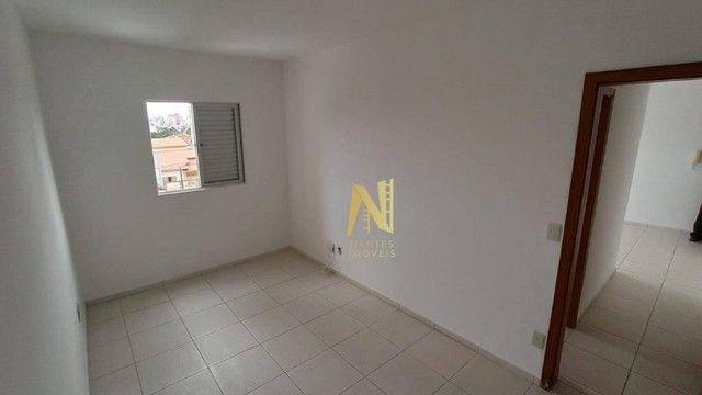 Apartamento em Jardim Roveri, Londrina/PR de 69m² 2 quartos à venda por R$ 189.000,00 - Foto 12