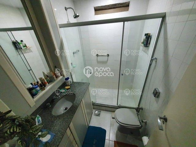 Apartamento à venda com 3 dormitórios em Copacabana, Rio de janeiro cod:CP3AP56699 - Foto 19