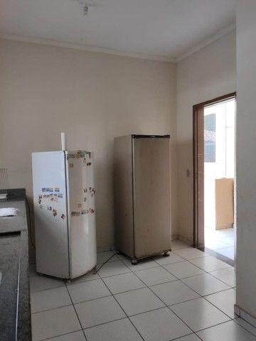 Apartamento em Santa Efigênia, Juiz de Fora/MG de 60m² 2 quartos à venda por R$ 98.000,00 - Foto 13