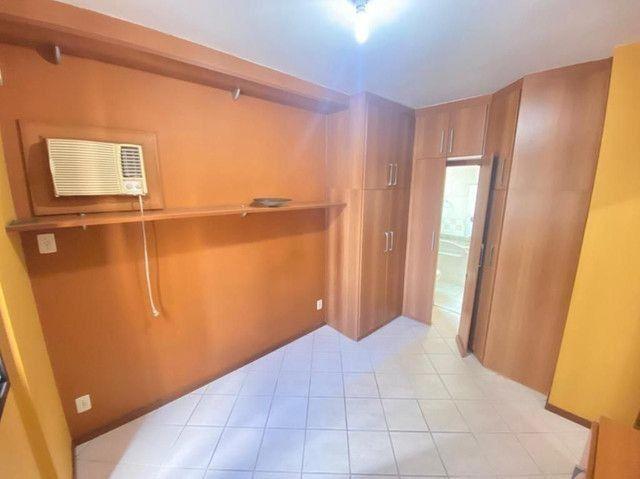 Três quartos por preço imperdível  - Foto 11