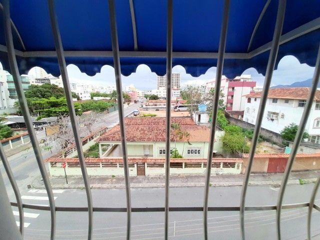Apartamento em Praia Do Morro, Guarapari/ES de 72m² 2 quartos à venda por R$ 200.000,00 ou - Foto 4