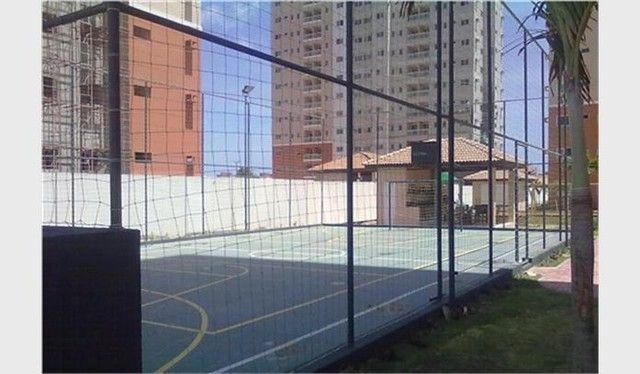 Apartamento em Jacarecanga, Fortaleza/CE de 48m² 2 quartos à venda por R$ 220.000,00 - Foto 7