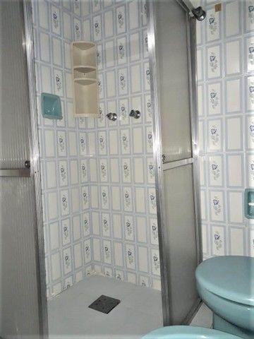 Apartamento em Centro, Juiz de Fora/MG de 38m² 1 quartos à venda por R$ 125.000,00 - Foto 11