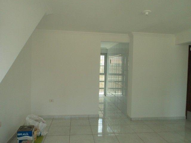 Lindos Apartamentos Novos de Frente Para Rua no Janga, 3 Quartos 1 Suíte A Partir de - Foto 9