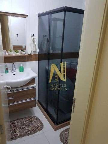 Apartamento em Vila Filipin, Londrina/PR de 49m² 2 quartos à venda por R$ 196.000,00 - Foto 10