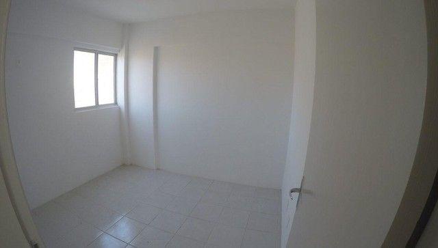 Apartamento em Rendeiras, Caruaru/PE de 47m² 2 quartos à venda por R$ 155.000,00 - Foto 6