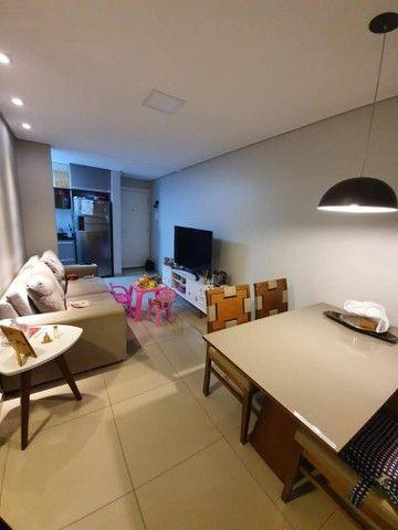 Apartamento em Universitário, Caruaru/PE de 47m² 2 quartos à venda por R$ 220.000,00 - Foto 9