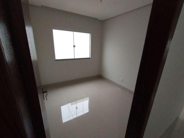 Casa Top a venda no Planalto. - Foto 15