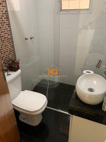 Casa de condomínio à venda com 3 dormitórios cod:NEG787904 - Foto 13