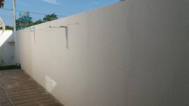 Casa com 2 dormitórios à venda, 120 m² por R$ 285.000,00 - Capivara - Iguaba Grande/RJ - Foto 20