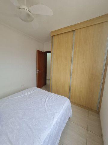 Apartamento Edificio Rieti - Vila Monteiro - Foto 3