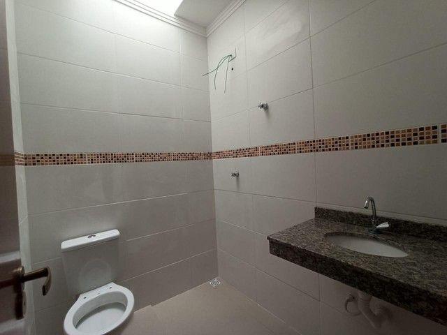 Apartamento em Parque Da Fonte, São José dos Pinhais/PR de 48m² 2 quartos à venda por R$ 1 - Foto 3
