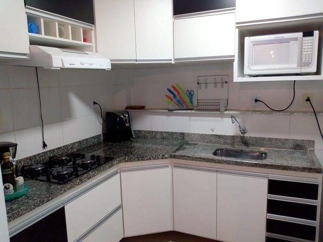Apartamento em Novo Horizonte, Juiz de Fora/MG de 53m² 2 quartos à venda por R$ 149.900,00 - Foto 4