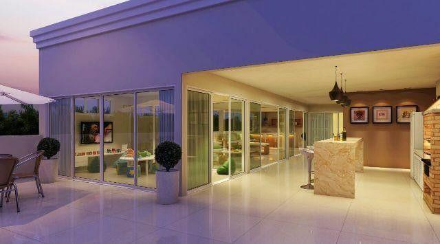 Apartamento em Jacarecanga, Fortaleza/CE de 71m² 3 quartos à venda por R$ 300.000,00 - Foto 2